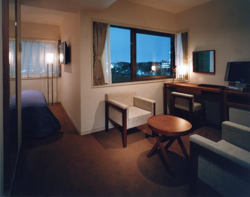 Room808