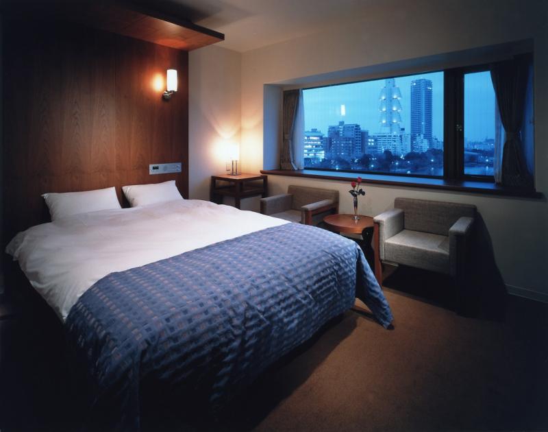 Room=807